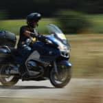 Le-gilet-rafraichissant-pour-les-motards